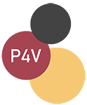 Value-based Payments in Cancer Care Logo